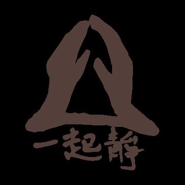 Mindfulness Facilitator Training Program (8 week ) – 正念帶領人培訓計劃(八週)#12
